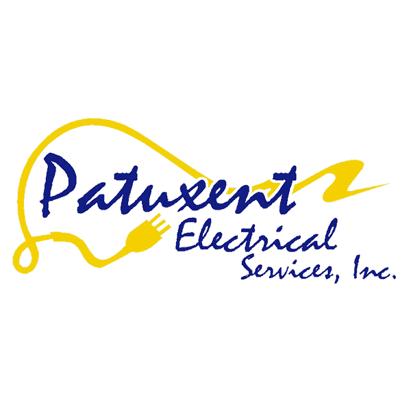 patuxent electrical services logo