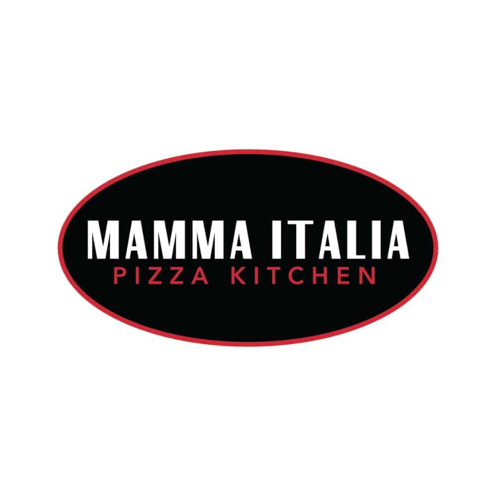 mamma italia logo