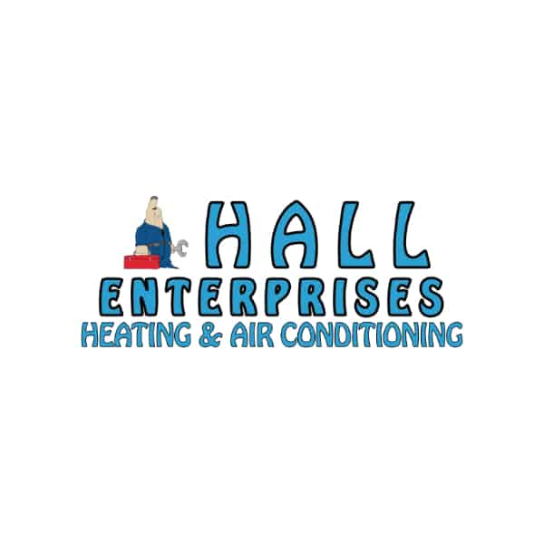 Hall Enterprises Portfolio