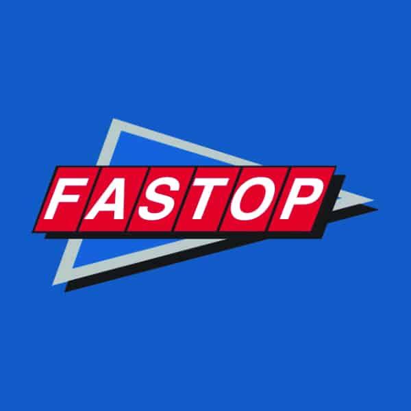 Fastop Portfolio