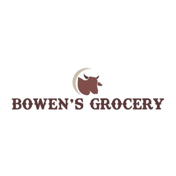 Bowen's Grocery Portfolio