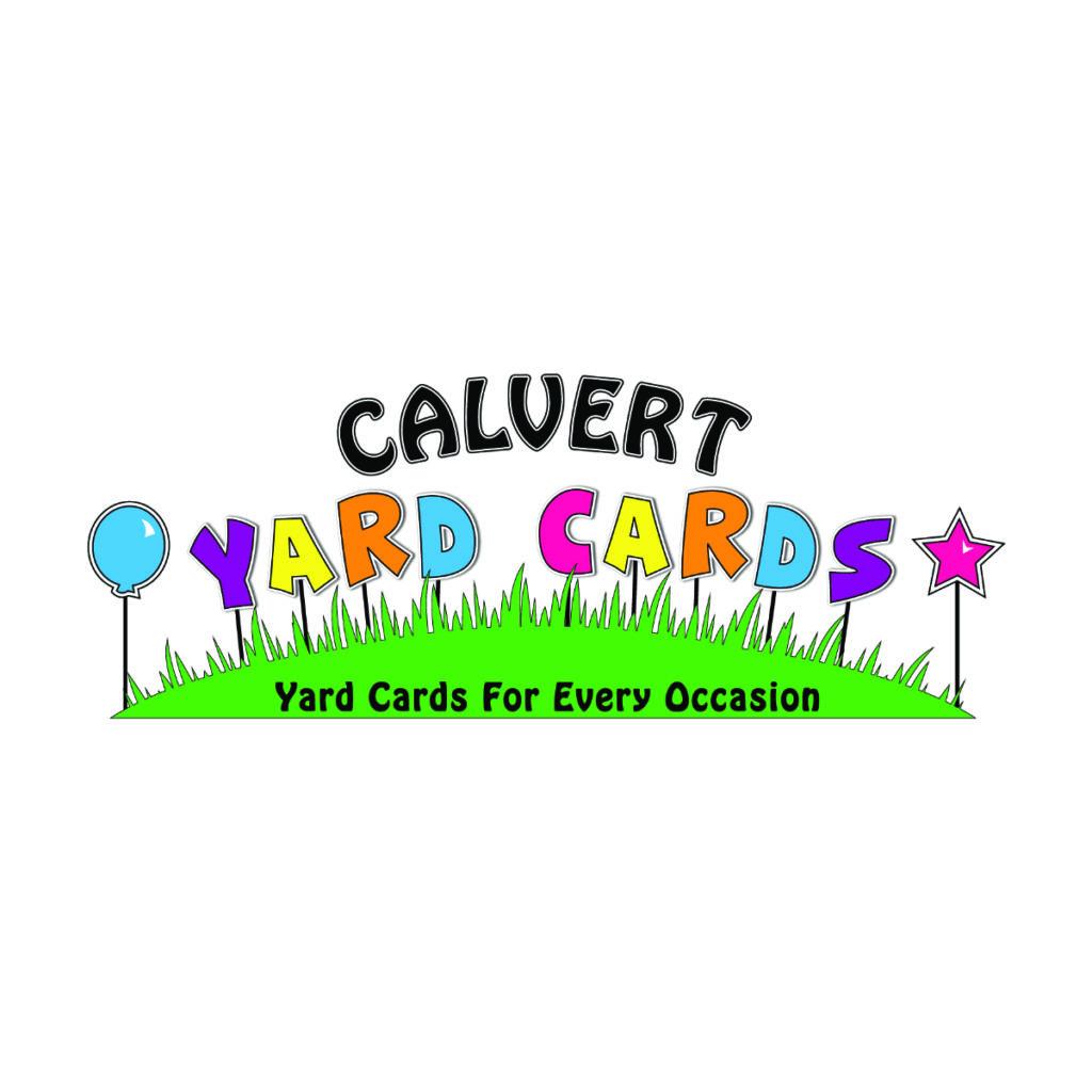 Calvert Yard Cards Portfolio