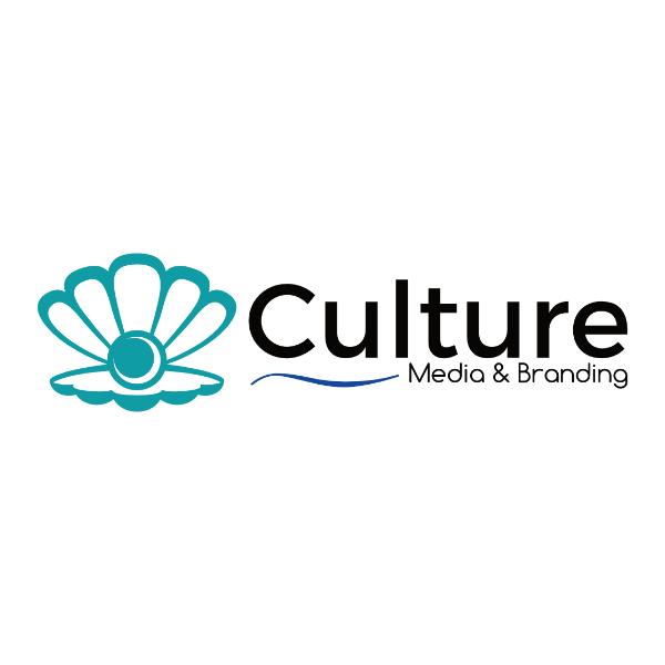 Culture Mb Portfolio