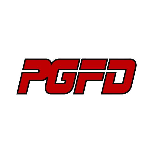 Pgfd Portfolio