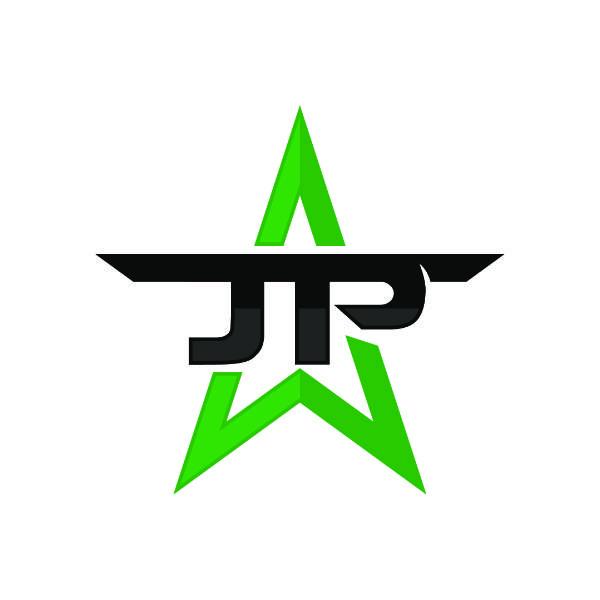 Jp Portfolio